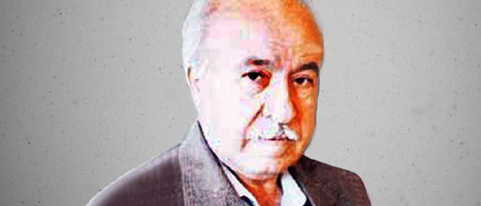 المنتدى العراقي الثقافي يستذكر المخرج جعفر علي