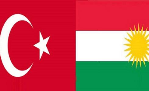 مسؤول كردي:العلاقة بين تركيا والإقليم ستتأزم أكثر بسبب عفرين