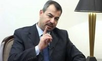 نائب:أجواء العراق معرضة للخطر