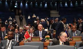 تركيا تخصص 5 مليارات دولار على شكل قروض للعراق