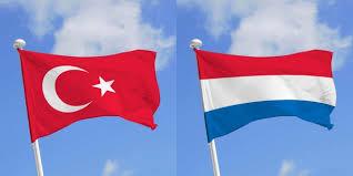 هولندا تسحب سفيرها رسمياً من تركيا