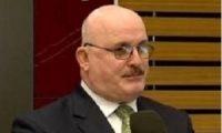 المالية النيابية:فشل اللجنة الفنية بين بغداد وأربيل حول موزانة 2018