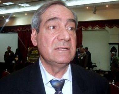 الأعرجي:الحصة الأكبر لعمليات الاستثمار في العراق ستكون للكويت