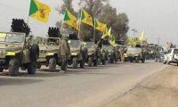 الغارديان البريطانية:إيران تعمل على تغيير ديموغرافي في سوريا