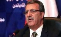 العاني ينتقد رفض أحزاب الحشد الشعبي زيارة ولي العهد السعودي إلى العراق
