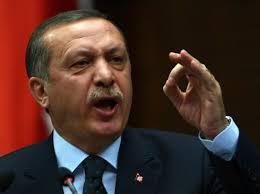 اردوغان:قواتنا ستدخل سنجار