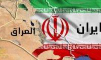 لكل مَنْ يعتز بإيران فلينظر ماذا تُصدر إيران للعراق ؟