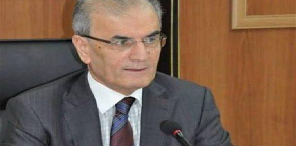 أحزاب كردية تؤكد على التزامها بموعد الانتخابات