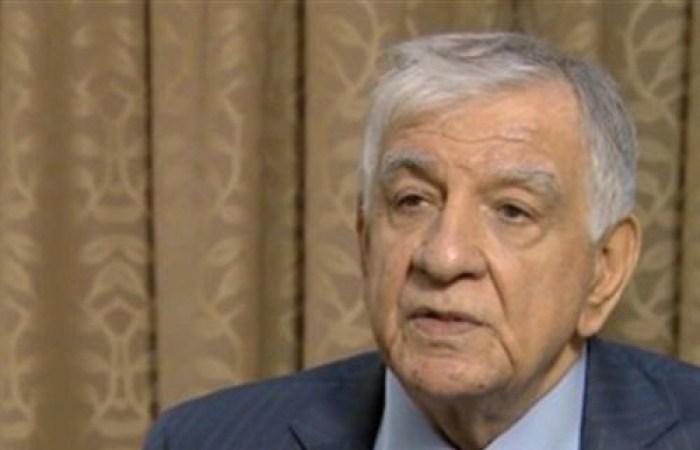 وزير النفط:تقليص استيراد المشتقات النفطية بنسبة ( 25% )