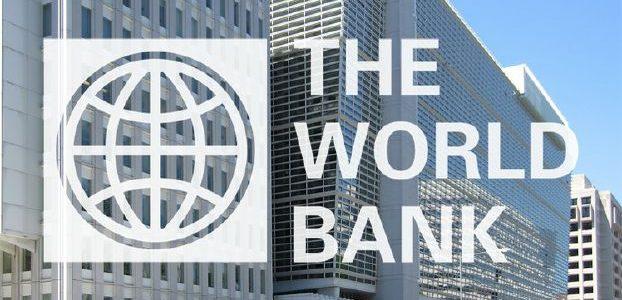 البنك الدولي للعبادي:الأسبقية لإعادة الاعمار والقضاء على البطالة