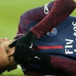 نيمار مهددًا بالاستمرار مع فريقه الفرنسي خلال المرحلة المقبلة