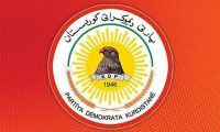 الديمقراطي الكردستاني:ليس لدينا أعتراض على أي شخصية تتولى رئاسة الحكومة القادمة