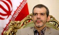 بعد السيطرة الإيرانية المطلقة على العراق سياسياً وأمنياً..فر..مسؤول الملف الاقتصادي الإيراني في العراق!