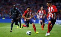 خروج تشيلسي من دوري أبطال أوروبا لكرة القدم