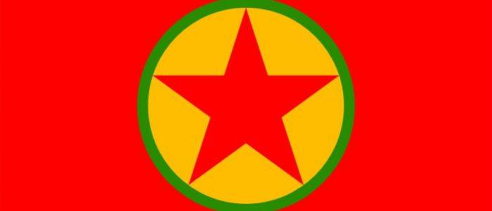 الـpkk:لدينا تنسيق مع بغداد لحماية سنجار من الهجوم التركي