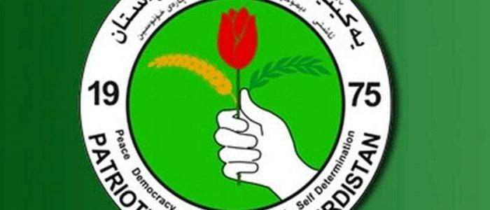 الاتحاد الوطني:كركوك ستعود إلى كردستان بتوجيه أمريكي