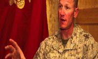 فولسوم:العراق بحاجة إلى بقاء قواتنا