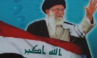 إيران تهدر مال شعبها في الانتخابات العراقية
