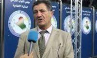 نائب:أحزاب التحالف الشيعي وضعف العبادي وراء دمار الصناعات الوطنية