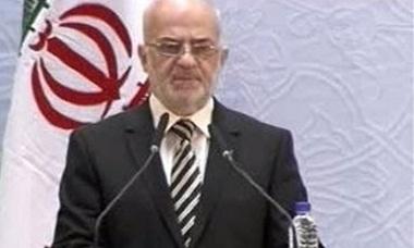 وزارة الخارجية العراقية تحت مقص الرقيب الإيراني