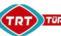حظر أغاني الإرهاب والفسوق في تركيا