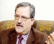 جعفر يطالب العبادي بعدم السماح للبارزاني بتهديد أمن كركوك