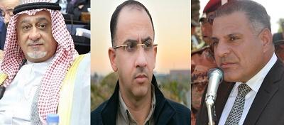"""صحيفة:كرامة العراقي في صلاح الدين """"مهانة"""" من قبل المليشيات"""
