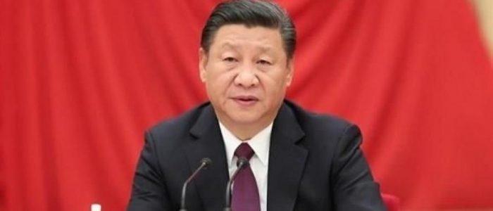 على خطى عيدي أمين..بينغ رئيس جمهورية الصين مدى الحياة