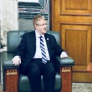 كندا تمنح العراق قرضا بقيمة 600 مليون دولار ومساعدات إنسانية نحو 400 مليون دولار