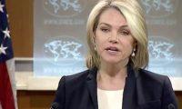 الخارجية الأمريكية:الاعتذار عن غزو العراق أصبح من الماضي