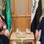 صحيفة:بن سلمان سيزور العراق رغم رفض أحزاب الحشد والدعوة