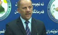 القانونية النيابية:استبعاد المرشحين من عضو شعبة فما فوق