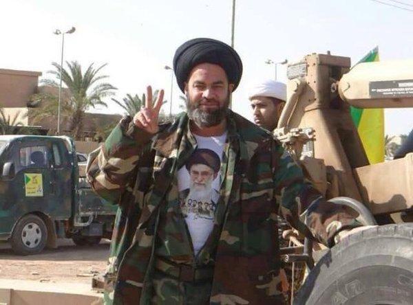 الشرق الأوسط:دمج الحشد الشعبي بالجيش تكريساً للدولة الطائفية
