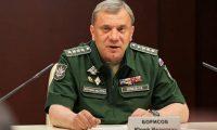 روسيا تكشف عن إنتاج صاروخ غير قابل للاعتراض بمحرك نووي