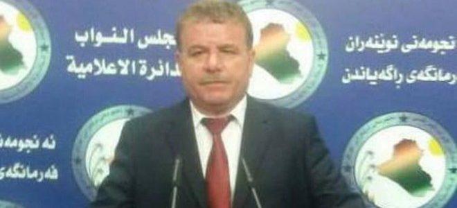 الإقاليم النيابية: مجلس النواب لن يصوت على قانون تمليك العشوائيات