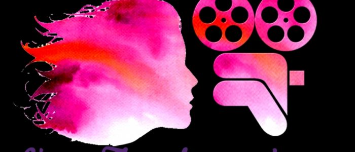 ملتقى السينما بعيون نسائية