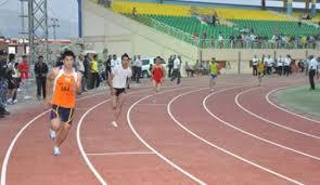 إقامة بطولة أندية العراق لألعاب القوى في 22 من الشهر الجاري