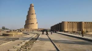 مجلس النواب يصوت على قانون سامراء عاصمة للثقافة الإسلامية