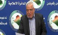 المالية النيابية:حكومة العبادي لم تطلب من الإقليم تسليم ملفها النفطي
