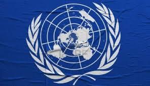الأمم المتحدة:أكثر من 8 ملايين عراقي بحاجة إلى المساعدة الإنسانية