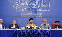 هوسة : علي وياك علي… للفاسد حلال، مجالس الشور حرام !!