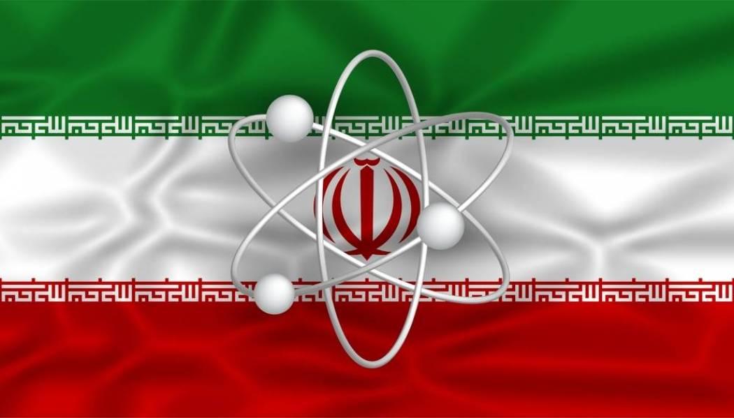 اقتراح بريطاني فرنسي الماني بفرض عقوبات جديدة على إيران