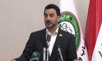 عبطان:مباراة تجريبية بين العراق والكويت في شهر آيار المقبل