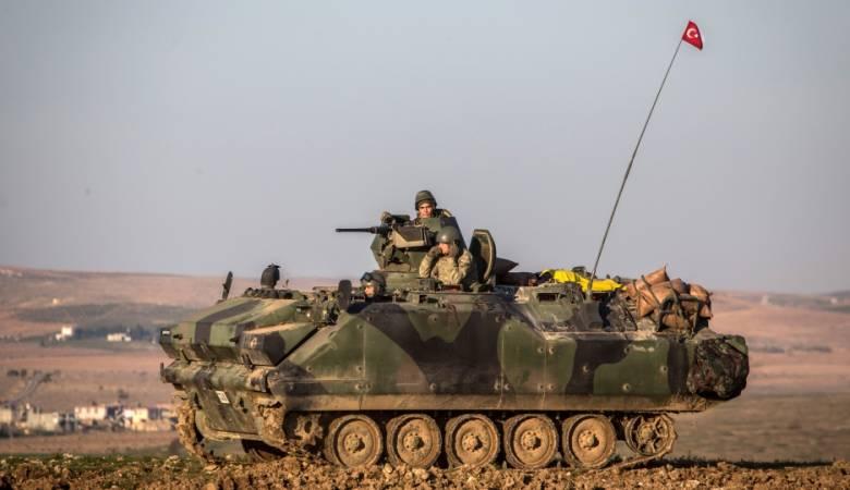 نائب يستغرب الصمت الحكومي إزاء الاعتداءات التركية على الأراضي العراقية