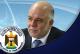 مكتب العبادي يعلن إطلاق رواتب جميع موظفي كردستان