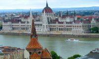 فيينا أفضل مدينة للمعيشة في العالم وبغداد الأسوأ