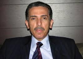 بسبب ضعف الدولة..النفط العراقي المنهوب..يتوزع بين الكويت وإيران والفاسدين