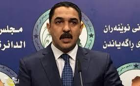 نائب:لاشرف لدى الكتل السياسية العراقية