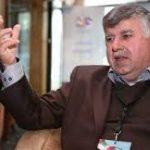 مسعود:انتخابات اتحاد الكرة في موعدها المحدد