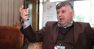 مسعود:المنتخب الوطني لن يخوض أي مباراة بملعب تابع لوزارة الشباب